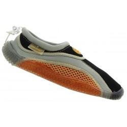 Buty do wody aqua speed orange r.30