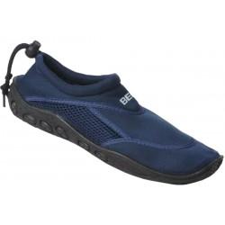 Buty do wody beco granatowe r.31
