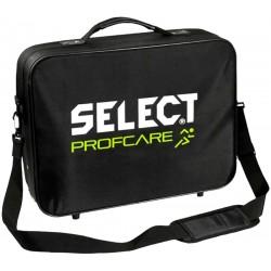 Torba Medyczna Senior 15L Select Profcare