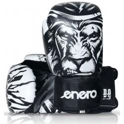 Rękawice bokserskie Enero Tiger 14oz