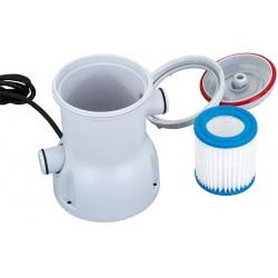 Pompa basenowa filtrująca 300gal Enero