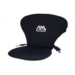 Siedzisko kajakowe Aqua Marina SUP