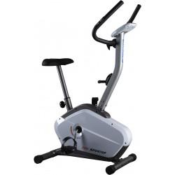 Rower Magnetyczny B480 Sportop
