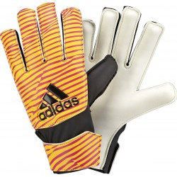 Rękawice Bramkarskie Adidas X Training Ah7821 R.11