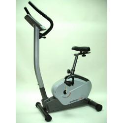 Rower Magnetyczny B780P Sportop