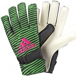 Rękawice Bramkarskie Adidas Ah7822 R.7