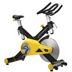 Rower Spining Cb8300 Sportop