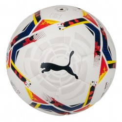 Piłka nożna Puma Laliga 1 Accelerate 083505 01 R.5