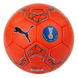 Piłka ręczna Puma EvoPower 1.3 HB IHF