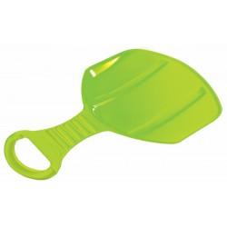 Ślizg Kid Zielony