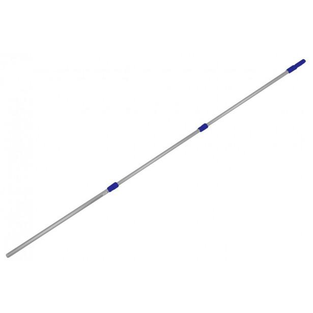 Aluminiowa Tyczka Basenowa 96X5 Cm Jl290484N