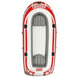 Ponton Cruiser Cb4000 305X136X42Cm Jl007008-2N