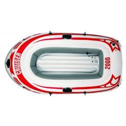Ponton Cruiser Cb2000 218X110X36 Cm Jl007008-3N