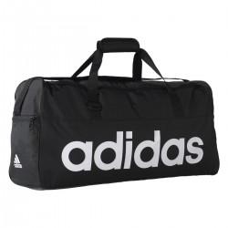 Torba Sportowa Adidas M Aj9923