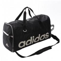 Torba Sportowa Adidas M M67871