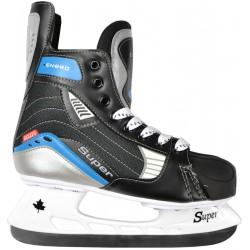Łyżwy Hokejowe Enero Ice R.39