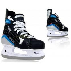 Łyżwy Hokejowe Enero Ice R.41