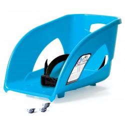 Siedzisko Do Sanek Seat 1 Niebieskie