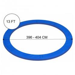 OSŁONA NA SPRĘŻYNY DO TRAMPOLINY 13 FT 396-404 CM