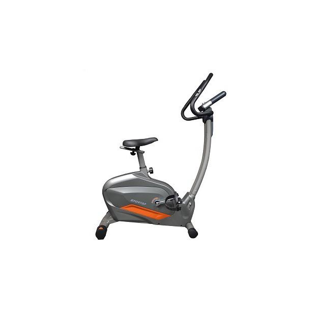 Rower Magnetyczny B800P Sportop