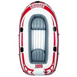 Ponton Cruiser Cb3000 252X125X40Cm Jl007008-4N