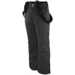 Spodnie Narciarskie Junior 4F Aquatech 2000 Roz.146Cm