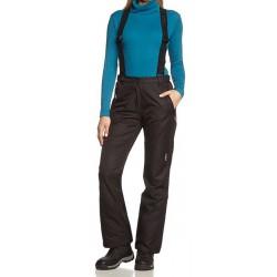 Spodnie Narciarskie Cmp - Clima Protect 5000 Roz. L