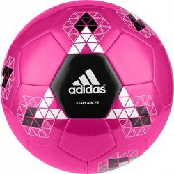 Piłka Nożna Adidas Starlancer Ao4903 R.4