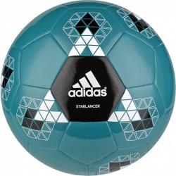 Piłka Nożna Adidas Starlancer Ac5545 R.5