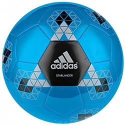 Piłka Nożna Adidas Starlancer Ap1669 R.4