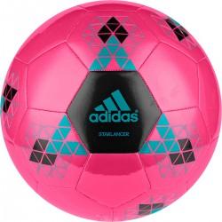Piłka Nożna Adidas Starlancer Ap1668 R.4