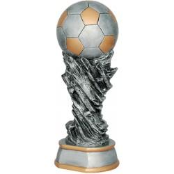 Figurka Odlewana - Piłka Nożna 65581