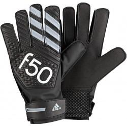 Rękawice Bramkarskie Adidas M38624 R.7