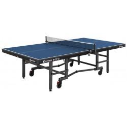 Stół Do Tenisa Stołowego Sponeta S8-37W