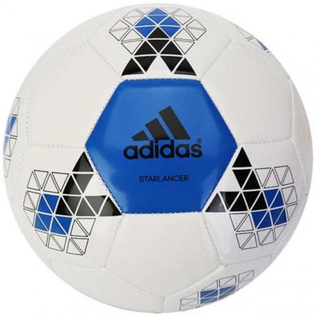 ed43d69d3 Piłka Nożna Adidas Starlancer Ao4901 R.3
