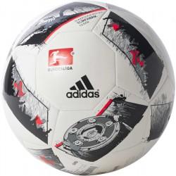 Piłka Nożna Adidas Bundesliga Ao4824 R.5