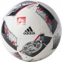 Piłka Nożna Adidas Bundesliga Ao4824 R.4