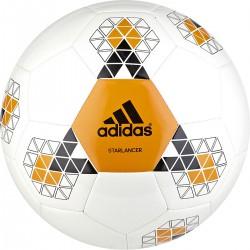 Piłka Nożna Adidas Starlancer Ac5543 R.3