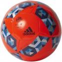Piłka Nożna Adidas Pro Ligue 1 Glider Ao4815 R.4