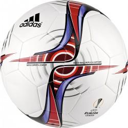 Piłka Nożna Adidas Capitano Europe Ligue Ap1692 R.5