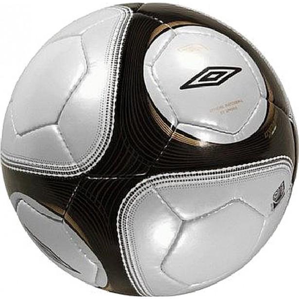 Piłka Nożna Umbro Dynamis Lsr R20