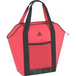 Torba Sportowa Damska Adidas Ab0670