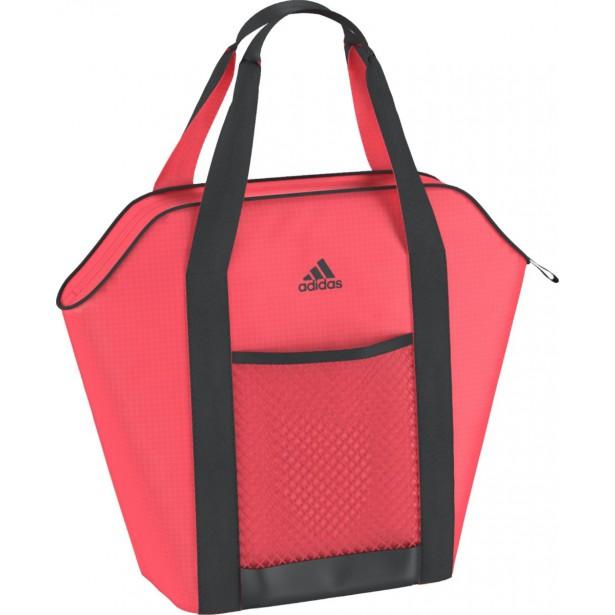 c988d5f9719b5 Torba Sportowa Damska Adidas Ab0670