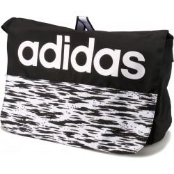 Torba Sportowa Adidas Ab2310