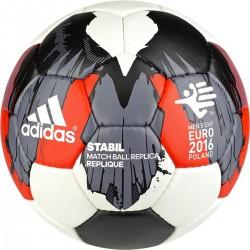 Piłka Ręczna Adidas Stabil Ac4355 R.3