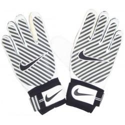 Rękawice Bramkarskie Nike Gs0002 R.11