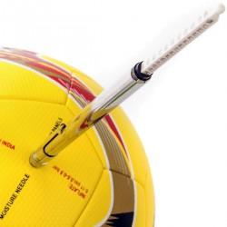 Ciśnieniomierz Długopis Do Piłek