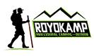 ROYOKAMP
